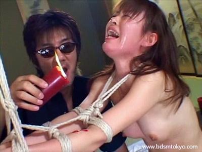 Japan Bdsm